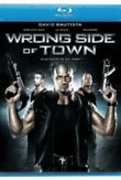 Wrong Side of Town DVD Release Date