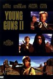 Young Guns II DVD Release Date