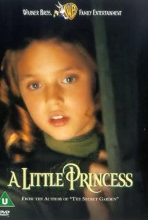 A Little Princess (1995) DVD Release Date