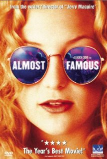 Almost Famous (2000) DVD Release Date