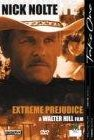 Extreme Prejudice (1987) DVD Release Date