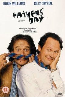 Fathers' Day (1997) DVD Release Date