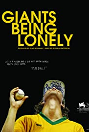 Giants Being Lonely (2019) DVD Release Date
