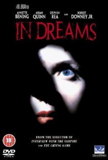 In Dreams (1999) DVD Release Date