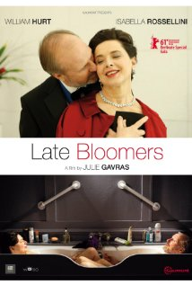 Late Bloomers (2011) DVD Release Date