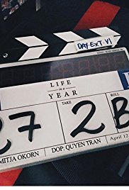 Life in a Year (2019) DVD Release Date