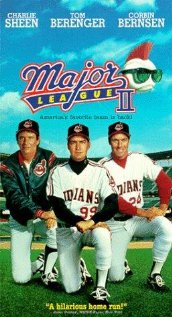 Major League II (1994) DVD Release Date