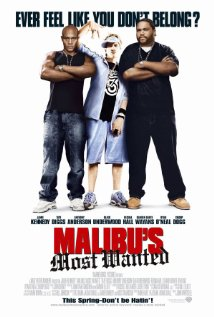 Malibu's Most Wanted (2003) DVD Release Date