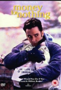 Money for Nothing (1993) DVD Release Date