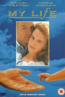 My Life (1993) DVD Release Date