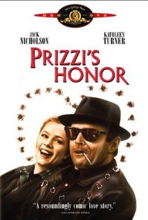 Prizzi's Honor (1985) DVD Release Date