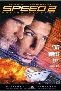 Speed 2: Cruise Control (1997) DVD Release Date