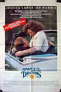 Sweet Dreams (1985) DVD Release Date