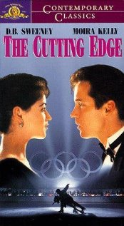 The Cutting Edge (1992) DVD Release Date