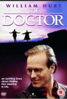 The Doctor (1991) DVD Release Date
