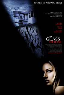 The Glass House (2001) DVD Release Date