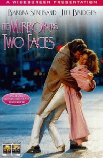 The Mirror Has Two Faces (1996) DVD Release Date