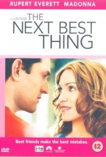 The Next Best Thing (2000) DVD Release Date