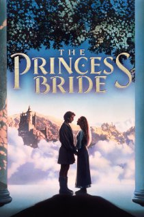 The Princess Bride (1987) DVD Release Date