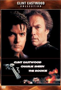 The Rookie (1990) DVD Release Date