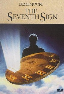 The Seventh Sign (1988) DVD Release Date