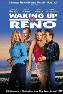 Waking Up in Reno (2002) DVD Release Date