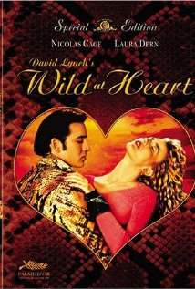 Wild at Heart (1990) DVD Release Date