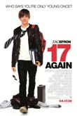 17 Again DVD Release Date