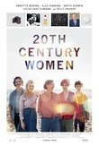 20th Century Women DVD Release Date