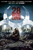 28 Weeks Later DVD Release Date