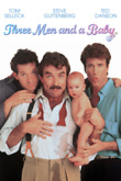 3 Men and a Baby DVD Release Date