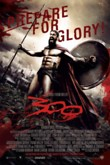 300 DVD Release Date