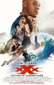 xXx: Return of Xander Cage DVD Release Date