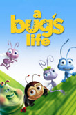 A Bug&#039;s Life DVD Release Date