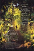 A Midsummer Night&#039;s Dream DVD Release Date