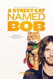 A Street Cat Named Bob DVD Release Date