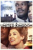 A United Kingdom DVD Release Date