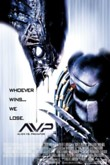 AVP: Alien vs. Predator DVD Release Date
