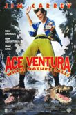 Ace Ventura: When Nature Calls DVD Release Date