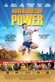Adventures of Power DVD Release Date