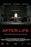 After.Life DVD Release Date