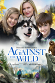 Against the Wild DVD Release Date