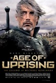 Age of Uprising: The Legend of Michael Kohlhaas DVD Release Date