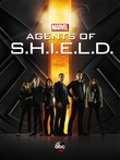 Agents of S.H.I.E.L.D. DVD Release Date