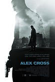 Alex Cross DVD Release Date