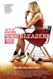 All Cheerleaders Die DVD Release Date