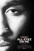 All Eyez on Me DVD release date