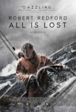 All Is Lost Blu-ray release date