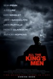 All the King&#039;s Men DVD Release Date
