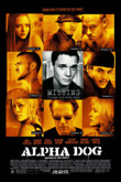 Alpha Dog DVD Release Date